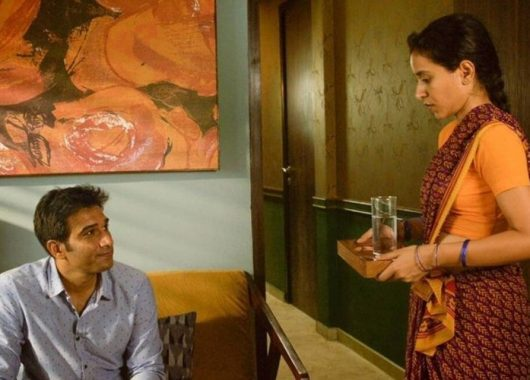is-love-enough?-sir:-five-things-to-know-about-tillotama-shome-starrer-releasing-on-netflix