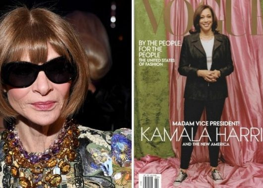 anna-wintour-finally-addresses-the-backlash-over-kamala-harris-vogue-cover