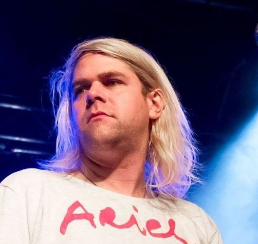 Ariel Pink sexual abuse capitol hill attack