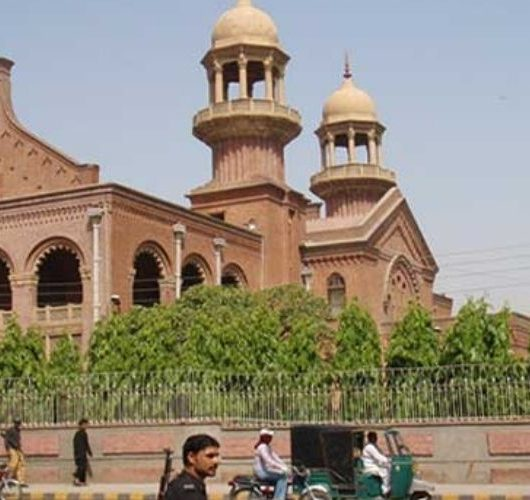 Pakistan court bans virginity tests