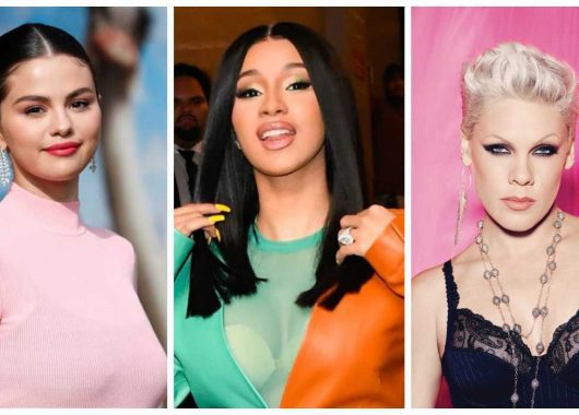selena-gomez,-cardi-b,-and-pink-among-celebrities-condemning-capitol-hill-attack