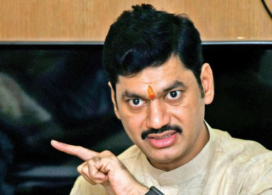 10-things-to-know-about-alleged-rape-case-against-maharashtra-minister-dhananjay-munde