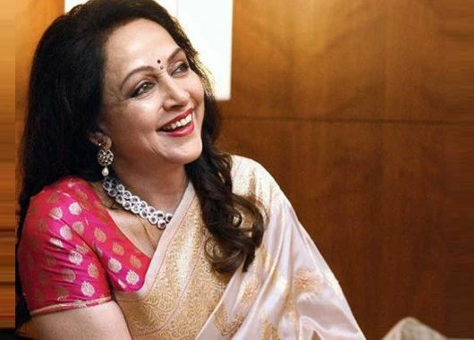 they-do-not-even-know-what-they-want:-hema-malini-on-farmers'-protest