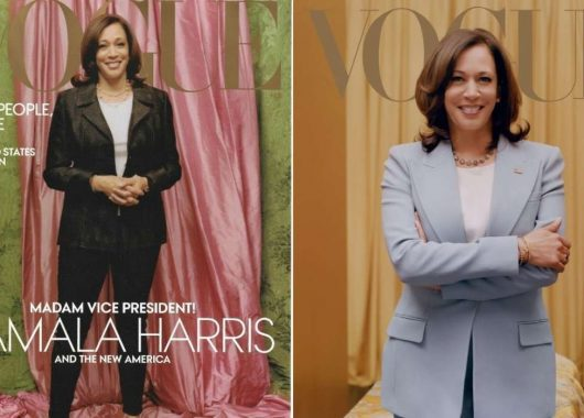 vogue-shares-another-cover-with-kamala-harris-but-will-it-save-the-day?