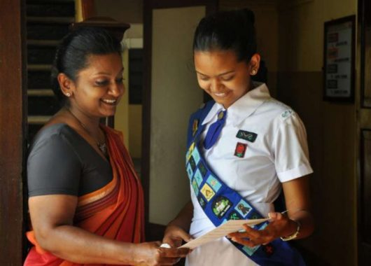 a-daughter-pays-off-loans-mother-took-for-her-education:-the-importance-of-recognising-mutual-efforts