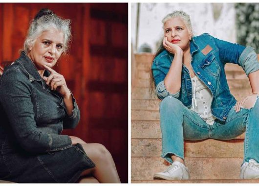 rajini-chandy-trolled-for-photoshoot-at-69:-why-can't-we-let-older-women-enjoy-themselves?