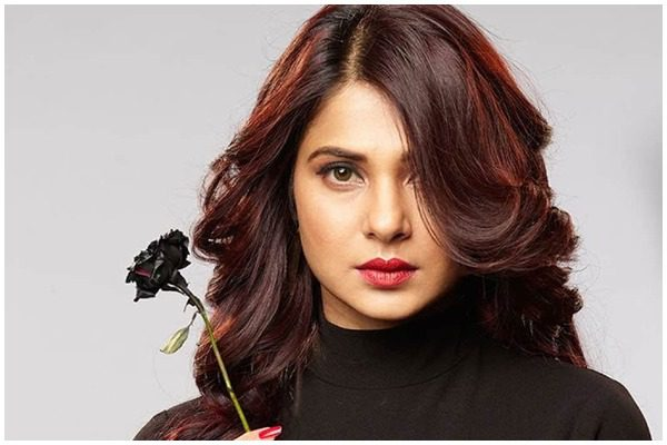 How Jennifer Winget Is Breaking Glass Ceilings With Challenging Women  Characters