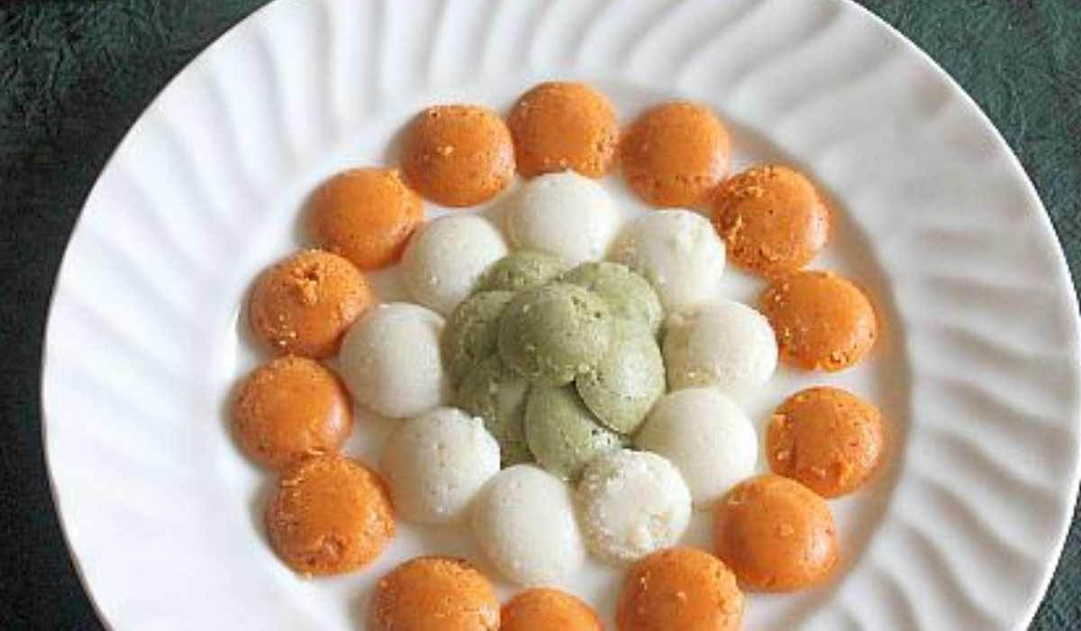 Non-Fried Snacks For Kids, idli as a favourite snack, non fried snacks for kids