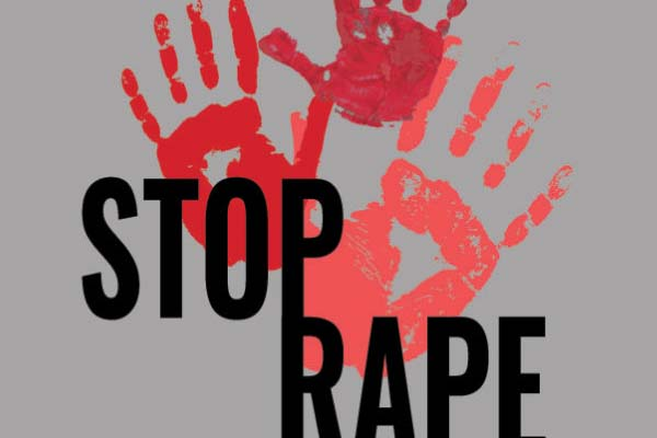 woman gangraped in bihar ,4 People Charged For Allegedly Kidnapping And Gangraping