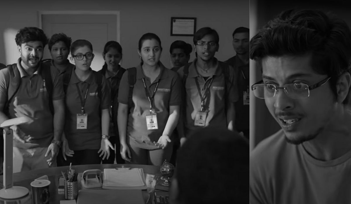 coaching culture in India, watch Kota Factory, Kota Factory season 2 release date and time, where to watch kota factory, Kota Factory season 2 trailer, Kota Factory Season 2 Cast, kota factory season 2 teaser, watch kota factory season 2 online